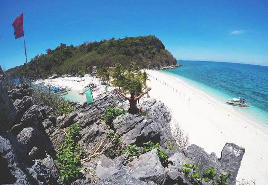 antonia-beach-islas-gigantis