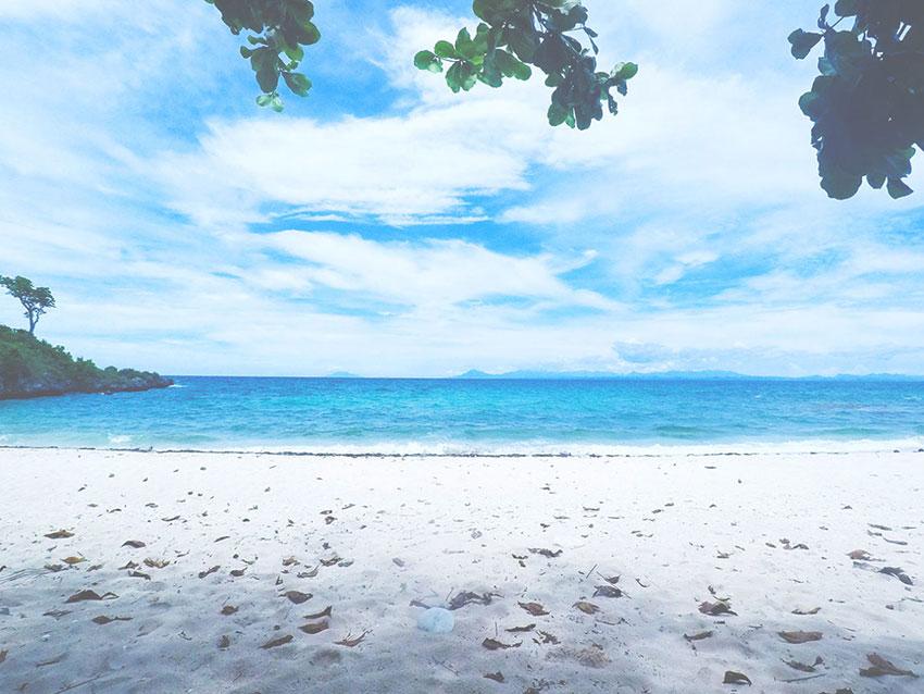 beach-front-bantigue