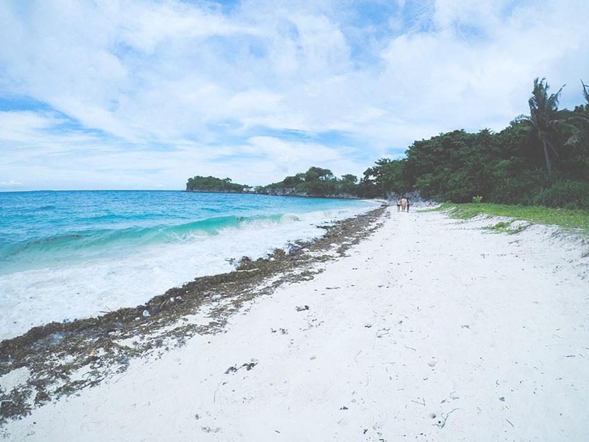 langub-cove-shoreline
