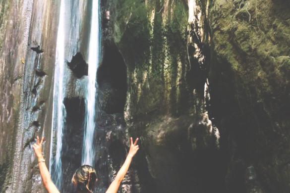 binalyan-falls