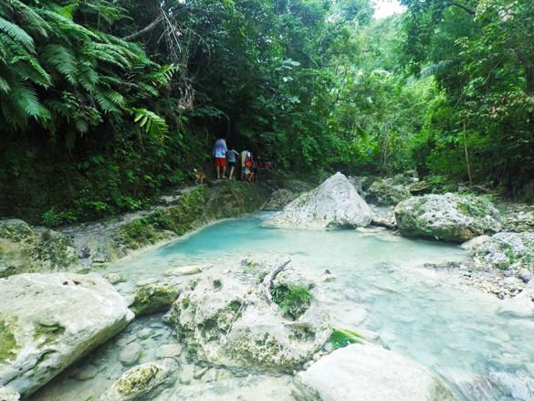 dau-trail2